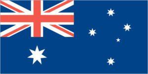 Australia-National-Flag